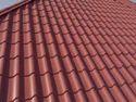 Clay Tile Profile Panel