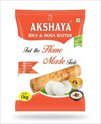 Idly - Dosa Batter Pouch