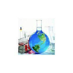 Methyl Tertiary Butyl Ether HP 99.9%