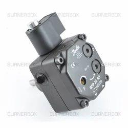 Danfoss Oil Pump BFP 21 R3
