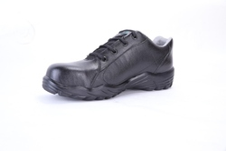 Porivs Xenon Pro Safety Shoes
