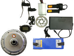 Electric Bike Parts Suppliers Manufacturers Amp Traders