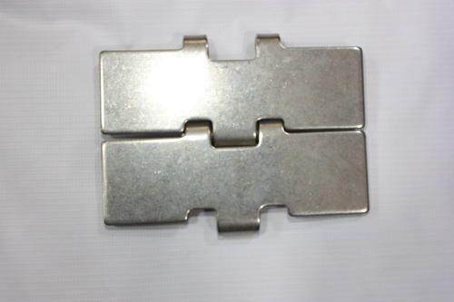 50 Mm Slat Chain