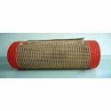 PTFE Coated Fiberglass Conveyor Belts