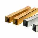 Industrial Staple Pins