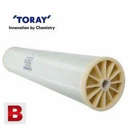Toray 8 Inch RO Membrane 400
