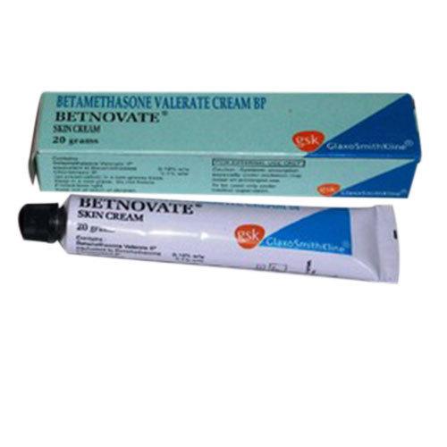 nitrofurantoin ratio 100mg retardkapseln