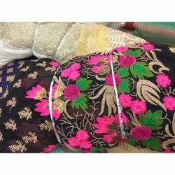 Fancy Work Fabric