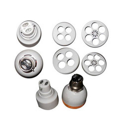 CFL Bulbs Raw Material