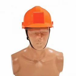 Saviour Safety Helmet