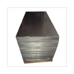 CRCA Steel Sheet