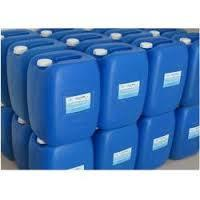 FDA Approved Sodium Hypochlorite Disinfectant
