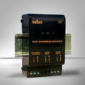 Selec PLC Interface Controller