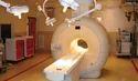MRI Compatible Ceiling Light