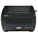 APC UPS 700 VA Offline