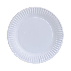 Arihant Plastic Manufacturer Of Paper Bag Paper Plate From Pune