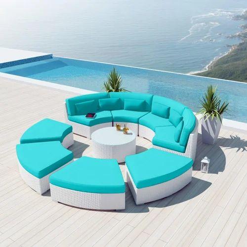 Garden Rattan Furniture Outdoor Lounge Seating Manufacturer From Extraordinary Io Metro Furniture Exterior