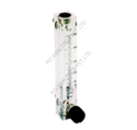 Measuring Rotameter