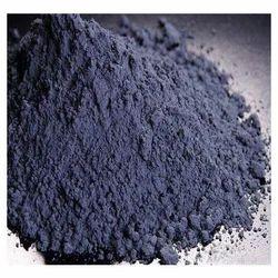 Cobalt Metal Powders