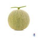 Kundan Muskmelon Seeds