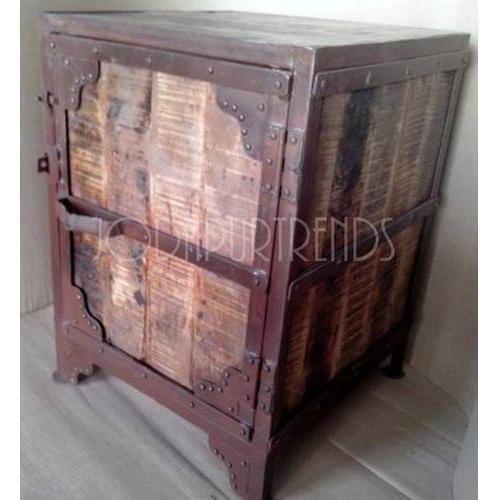 Modern Furniture Jodhpur industrial furniture india - industrial furniture manufacturer