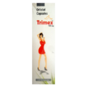 Trimex Orlistat 120mg