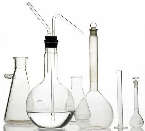 Laboratory Equipment - Oil Bath Manufacturer from Mumbai