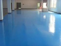 Ryot4 Floor Coat