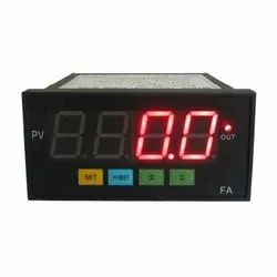 Digital Counter