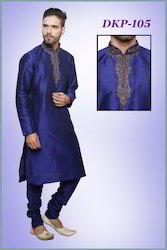 Kurta Pyjamas for Weddings