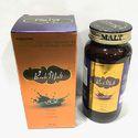 Soya Protein & Natural Herbs Powder