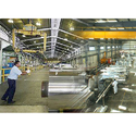 Glass Industries Recruitment Service