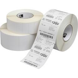 Barcode Label Printing Services