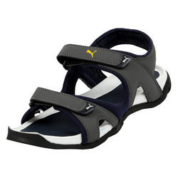 Puma Mens Sandals at Rs 2000/pair