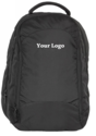 Brand Promotion Laptop Backpacks