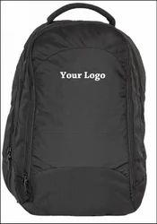 Brand Promotion Laptop Backpacks