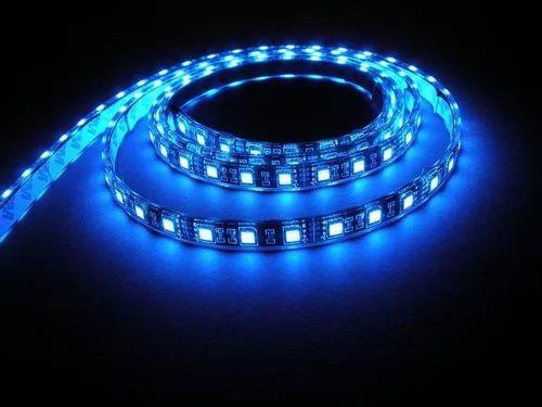 Led light strips blue flexible led light strip wholesale trader blue flexible led light strip aloadofball Images