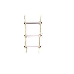 Industrial Rope Ladders