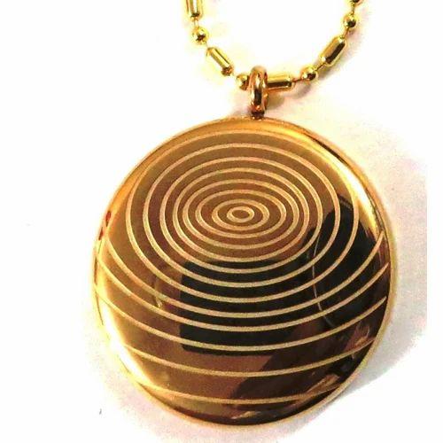 Bio magnetic products quantum scalar energy pendant importer from bio magnetic products quantum scalar energy pendant importer from nagpur aloadofball Images