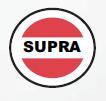 Supra Industries
