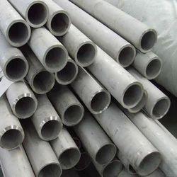 LDX 2101 Duplex Steel Tube