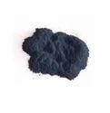 Reactive Vinyl Sulphone Base Dye