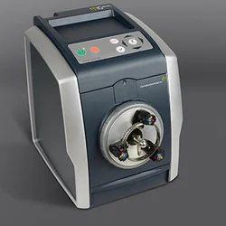 Jewel Engraving Machine