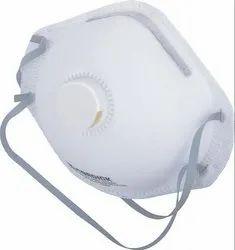 N95 mask Covid 19/Corona