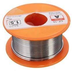 Imitation Diamond Solder Wire
