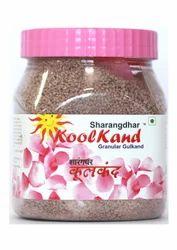 Sharangdhar Koolkand 500Gm