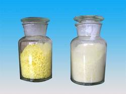 Anhydrous Aluminum Chloride
