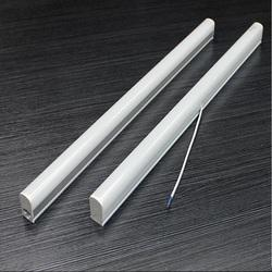 Led T5 Lighting Fixture Osram Led Tube Light
