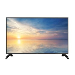 Second Hand TV - Old TV Latest Price, Manufacturers & Suppliers