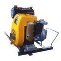 Fieldmarshal Petrol / Diesel 3 HP Water Pumpset